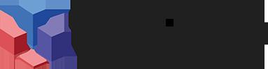 logo-ditech-media-383x99px-2.png