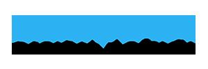 seomax-logo-300x100-1-1-1.png