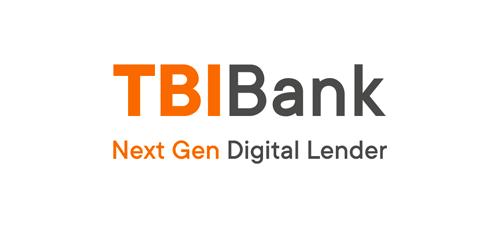 tbi-new